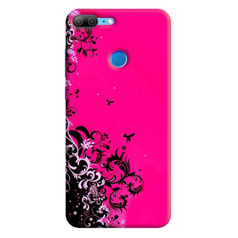 HUAWEI & HONOR Personalized Premium Phone Cases